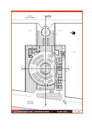 restaurant hotel food court 2d dwg plan for autocad u2022 designscad
