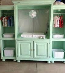 awesome nursery baby doll center u2013 gofunder info