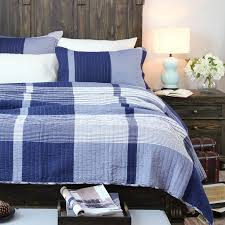 Summer Coverlet Best 25 King Size Coverlets Ideas On Pinterest Bed Size Charts