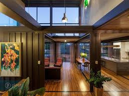 container home interiors shipping container homes interior house uber home decor 29093