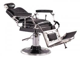 Antique Barber Chairs For Sale Emperor