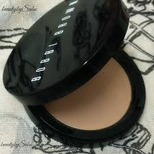 bobbi brown golden light bronzer bobbi brown bronzer golden light review beautybysubo