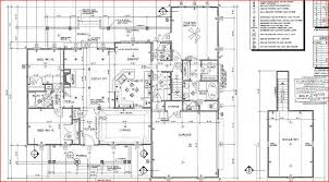 new construction floor plans construction portfolio page construction archives