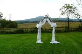 wedding arch for sale rustic tulline wedding arches wedding arch for sale wedding