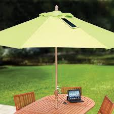 Solar Patio Umbrella 68 Best Solar Products Images On Pinterest Solar Products Solar