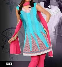 cotton dress suites indian women clothing buy cotton dress