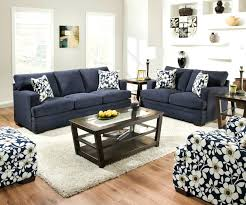 big lots furniture sofas reclining sofa sectional couches big lots furniture recliner sleeper