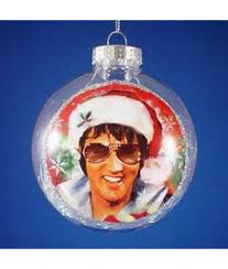 tree decoration shopelvismatters