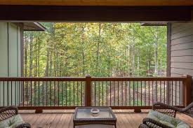 designing a new home outdoor living photo gallery custom nc home builders