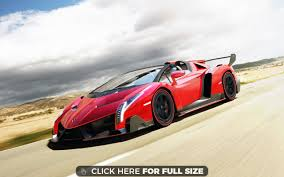 galaxy lamborghini veneno page 11 of lamborghini wallpapers photos and desktop backgrounds