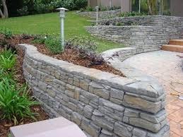 garden wall materials u2013 exhort me
