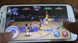 nba jam apk free how to nba jam on any android device for free