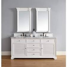Savannah Vanity James Martin Furniture Bathroom Vanities U0026 Vanity Cabinets Shop