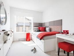 couleurs de peinture pour chambre idee peinture chambre fille ado photos de conception de maison