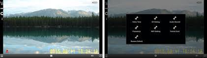 stk apk stkcamviewer apk version 1 2 2 stk stkcamviewer