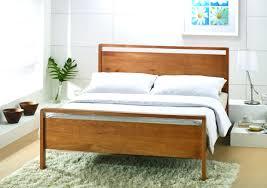 Platform Bed Frames For Sale Bed Frames In Store S Room Bed Frame Stores Melbourne Bed Frames