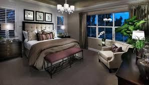 seductive bedroom ideas seductive bedroom ideas seductive bedroom ideas with plantation
