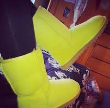yellow uggs boots s shoes factoryss on gifts and pictures