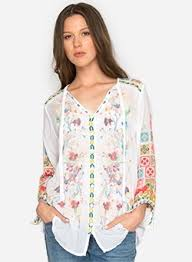 silk blouses silk blouses peasant tops blouses by johnny was