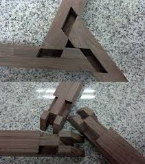 Different Wood Joints And Their Uses by 3 Way Wheel Joint Wood Pinterest Wheels Joinery And Woodworking