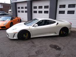white f430 for sale my cars g 430 xkr gsx mbworld org forums