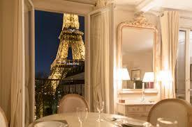 paris vacation rentals search results paris perfect