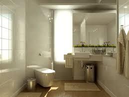 bathroom amazing bathroom decor idea with simple furnishing also