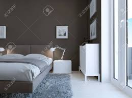 elegant bed high tech bedroom design accurate and very elegant bed and made