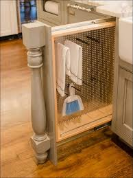 Kitchen Under Cabinet Tv by Kitchen Kitchen Organization Pan Storage Ideas Microwave Cabinet