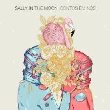 sally in the moon u2013 tales u0027n u0027 moonlight lyrics genius lyrics
