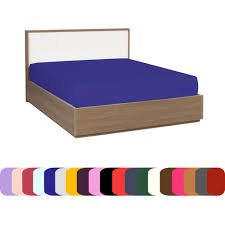 best rated in fitted bed sheets u0026 helpful customer reviews