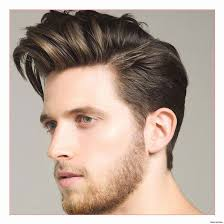 boys haircut short on sides long on top men haircuts short sides long top unique men hairstyle boy haircut