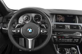 2008 Bmw 550i Interior Bmw 550 Sedan Models Price Specs Reviews Cars Com