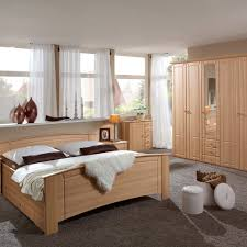 schlafzimmer buche schlafzimmer buche kernbuche massivholzmöbel