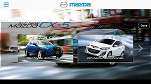 google mazda mazda android apps on google play