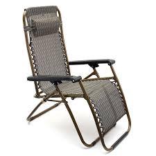 reclining patio chairs trend pixelmari com