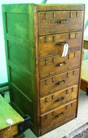 File Dividers For Filing Cabinet 58 Best Cabinets U0026 Pulls Images On Pinterest Cabinets Antique