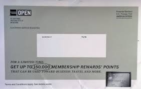 Business Platinum Card Amex Flying From The Front Amex Business Platinum Card 150k Sign Up