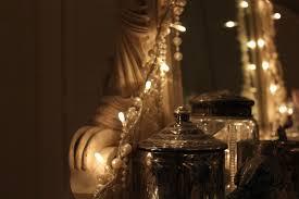 ikea christmas lights peeinn com