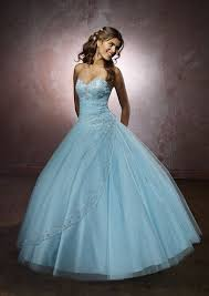 cinderella dresses fashion