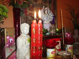 10 000 blessings feng shui blog photos of chinese new year