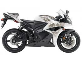 honda cbr all models price honda bike price in nepal honda bikes in nepal all bikes price