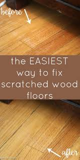 Diy Hardwood Floor Refinishing Easy Way To Clean Hardwood Floors With How Diy And 1453854869181
