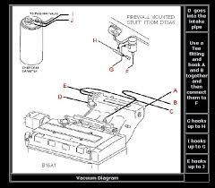 crx community forum u2022 view topic b16a swap vacuum lines