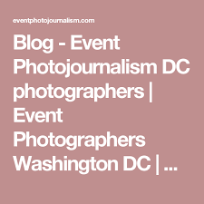 photographers in dc event photojournalism dc photographers event