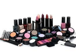 make up sets the