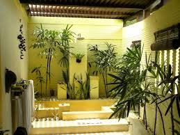 indoor garden design ideas home decor interior exterior gallery