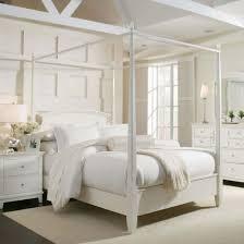 White Bedroom Furniture Cheap Bedroom Ergonomic Modern White Bedroom Bedroom Sets White