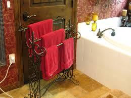 bathroom towels design ideas bathroom towel bar sets bathroom towel bar sets