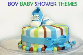 baby shower themes for baby boy baby shower themes part 2 time for the holidays